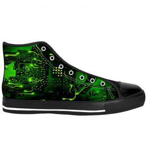 Electronics PSYTRANCE Shoes