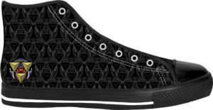SKD Shoes