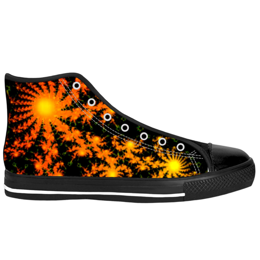 Sun-Trip Shoes