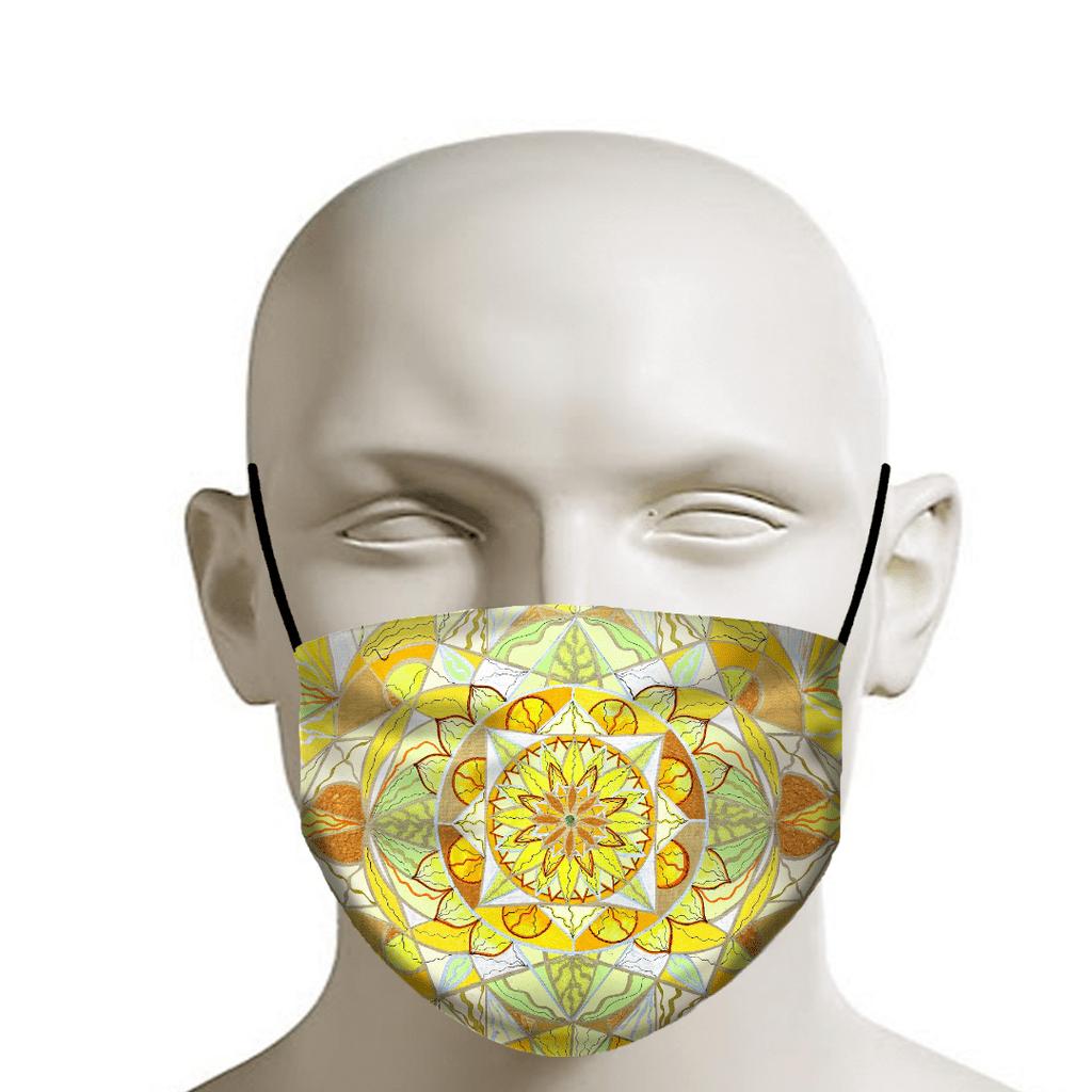 mask covid 19